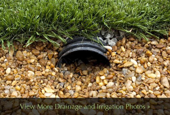 View more Irrigation and Drainage Photos