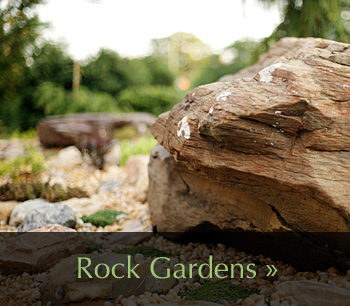 View Rock Gardens Gallery
