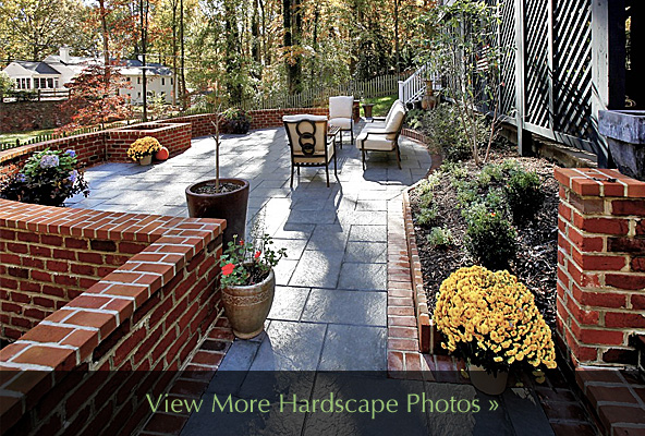 View more Hardscape Photos